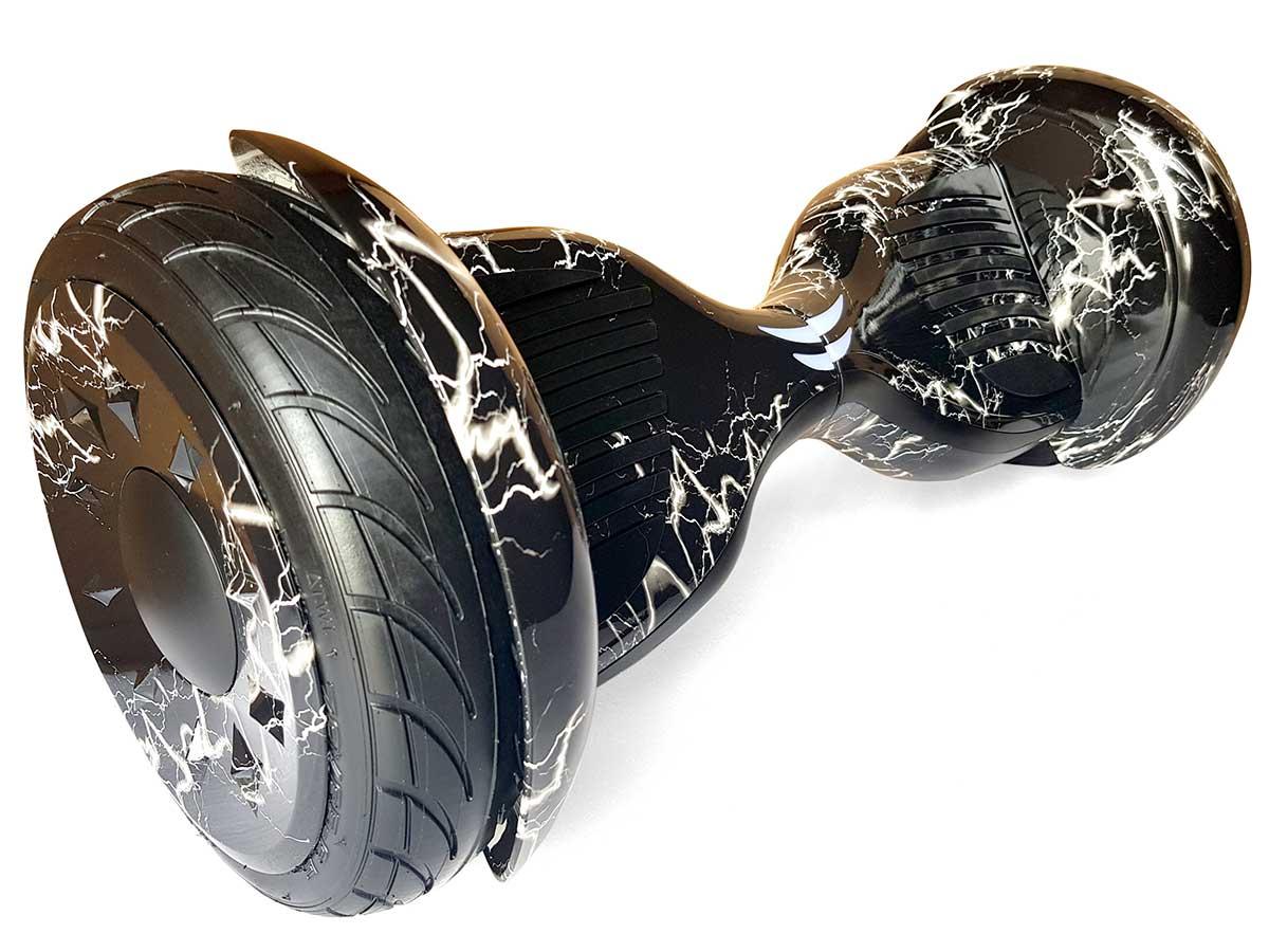 ховърборд 10 инча Хип-Хоп Класик